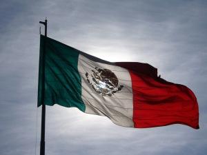 bandera_de_méxico-masoneria