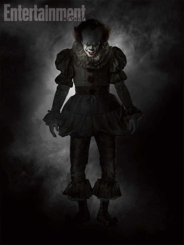 pennywise-ew-00054120-720x960