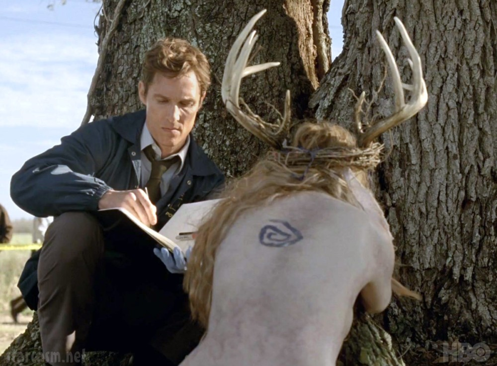 true_detective_dead_body_rust_cohle_