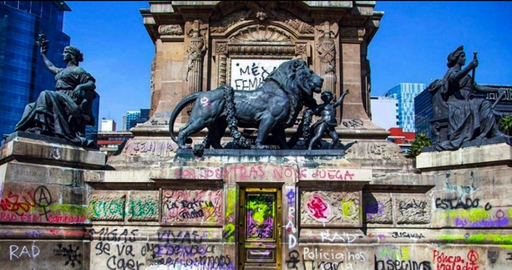 monumento-victoria-alada